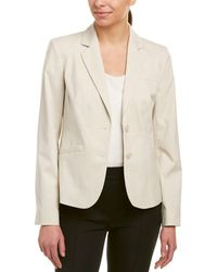 Jones New York - Blazer - Lyst