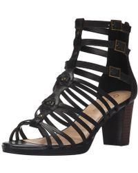 Bella Vita - 'layne' Sandal (women) - Lyst