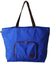 Most Wanted Usa - The Reusable Tote - Lyst