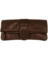 Latico - Women's Janell Clutch 5920 - Lyst