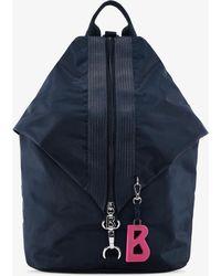 Bogner - Verbier Debora Backpack In Dark Blue - Lyst