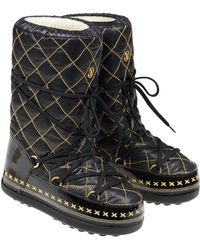 Bogner - Snow Boots Cervinia - Lyst