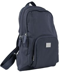 Bogner - Backpack Aurum Backpack - Lyst