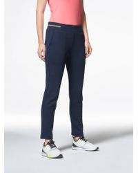 Bogner - Sweatpants Siris - Lyst