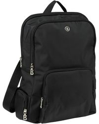 Bogner - City Backpack Spirit Big Biking - Lyst