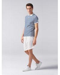 Bogner - Shorts Luis-g - Lyst
