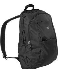 Bogner - Spirit Travel Backpack Katmandu - Lyst