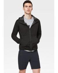 Bogner - Farley Softshell Jacket In Black - Lyst