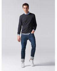 Bogner - New Wool Sweater Aidan - Lyst