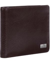 Bogner - Wallet Uomo 1 James - Lyst