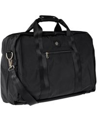 Bogner - Spirit Travel Universal Pack - Lyst