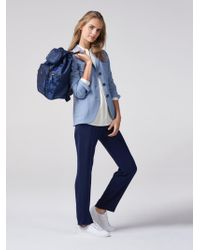 Bogner - Backpack Mimikry Abia - Lyst