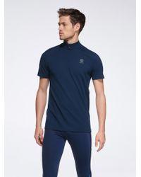 Bogner - Functional Shirt Torro - Lyst