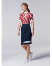 Bogner - Skirt Grazia - Lyst