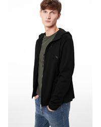 Bogner - Blaze Jacket In Black - Lyst