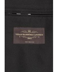 Bonobos - Unconstructed Italian Wool Blazer - Lyst