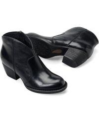 Born Shoes   Michel   Lyst
