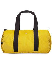 GANT - Original Bag - Lyst
