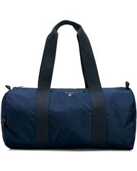 GANT - O1. Original Bag - Lyst