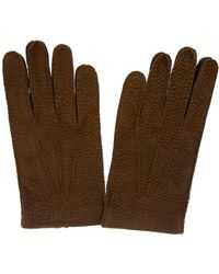 Merola Gloves - Pecary - Lyst