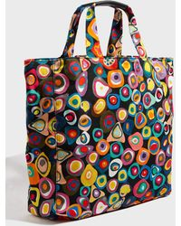 Missoni - Mosaic Shopper Bag - Lyst