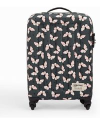 Paul & Joe - X Eastpak Butterfly Cabin Bag - Lyst