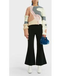 Peter Pilotto - Cady Culottes - Lyst