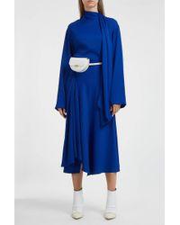 c207b7581 Women's JOSEPH Skirts Online Sale - Lyst