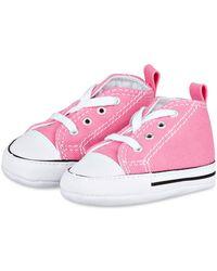 Converse - Sneaker FIRST STAR - Lyst