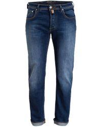 Jacob Cohen - Jeans J688 Tailored Fit - Lyst