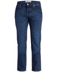 Jacob Cohen - Jeans PW688 Comfort Fit - Lyst