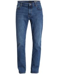 BOSS - Jeans ALBANY Relaxed Fit - Lyst