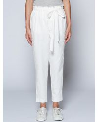 Brochu Walker - The Bledlow Pant - Lyst