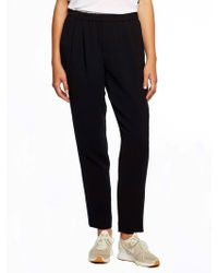 Brochu Walker - The Vales Pant - Lyst
