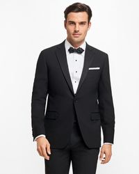 Brooks Brothers - Regent Fit Brookscool® Tuxedo - Lyst