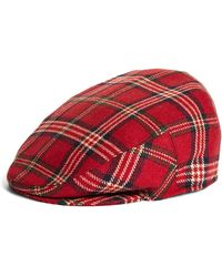 Brooks Brothers - Signature Tartan Ivy - Lyst