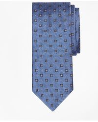 Brooks Brothers - X And Dot Tie - Lyst