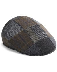 Brooks Brothers - Patchwork Ivy - Lyst