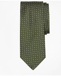 Brooks Brothers - Parquet Tie - Lyst