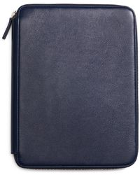 Brooks Brothers - Deerskin Document Case - Lyst