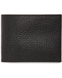Brooks Brothers - Buffalo Id Case - Lyst