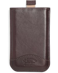 Brooks Brothers - Filson® Iphone® Case - Lyst