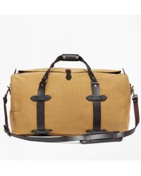 Brooks Brothers - Filson® Medium Duffel Bag - Lyst