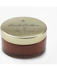 Brooks Brothers - Shoe Cream For Calfskin - Lyst