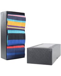Paul Smith - Auxc/sock/pack M 92 - Lyst