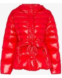192f91de8 Women's Moncler Genius Padded and down jackets On Sale - Lyst