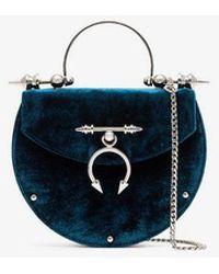 OKHTEIN - Oak Mini Cross-body Bag - Lyst