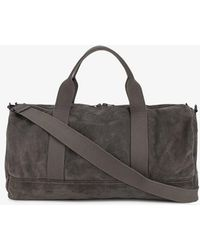 Yeezy - Top Handle Gym Bag - Lyst