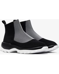 Camper - Lab Helix Trainers - Lyst