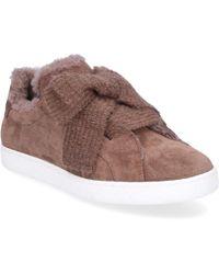 Unützer - Low-top Sneakers 8518 - Lyst